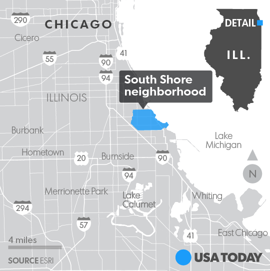 033117-south-shore-chicago_online