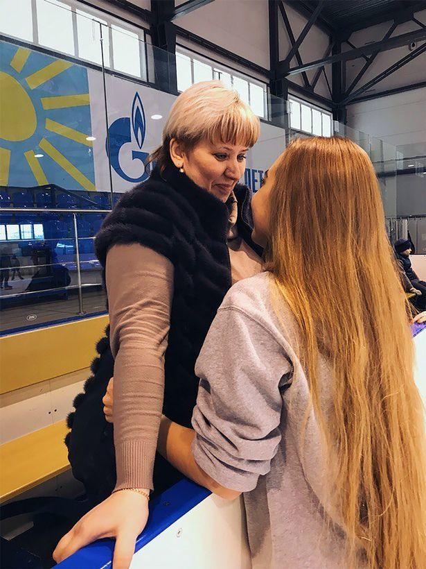 russian_lesbian2