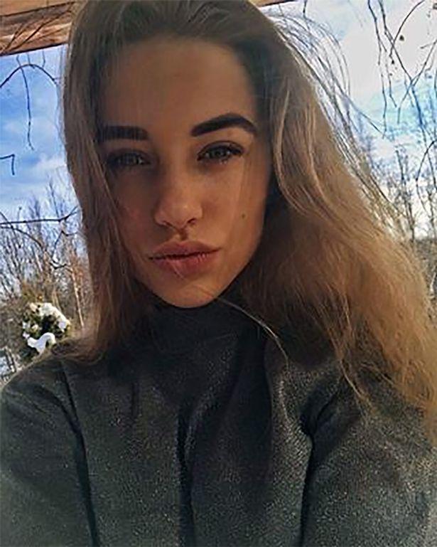 russian_lesbian3