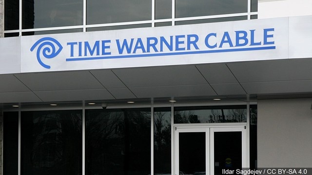 Time Warner Cable Office_1454469754290_6865640_ver1.0_640_360