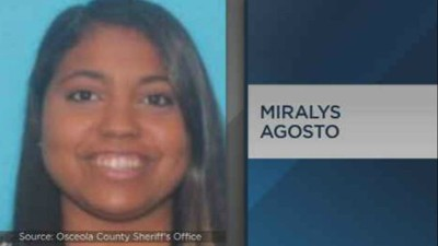 Teacher Miralys Agosto is accused of having sex with a 16-year-old_1526074391753.JPG_11639363_ver1.0_640_360
