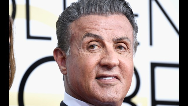 Stallone GETTY_1529001173640.PNG_5666623_ver1.0_640_360