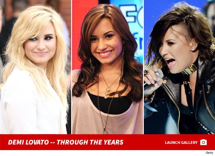 0727-demi-lovato-through-the-years-footer-6