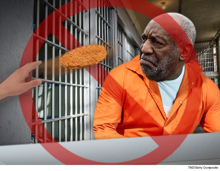 1009-bill-cosby-fun-art-tmz-getty-4