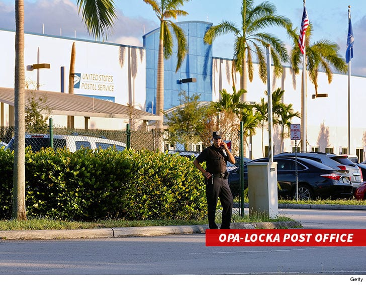 1023-opa-locka-post-office-getty-4