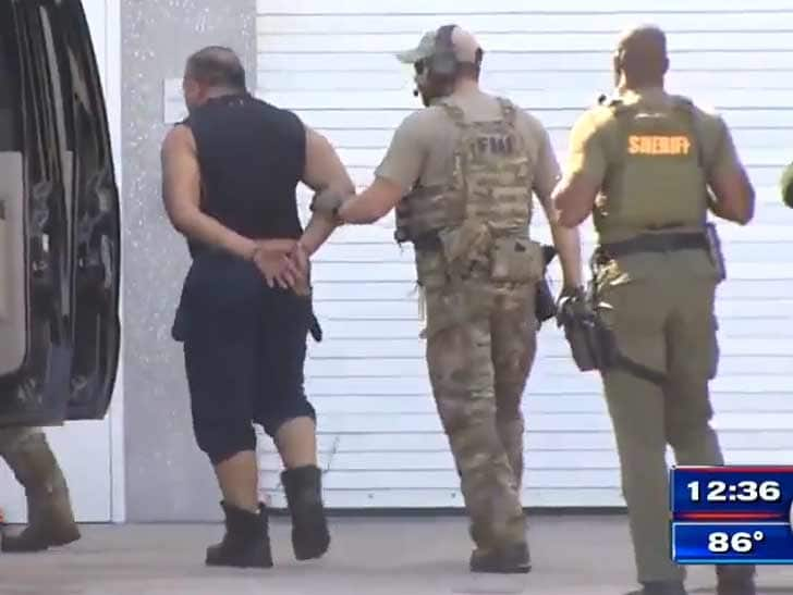 bomber-arrested-wsvn-primary-1
