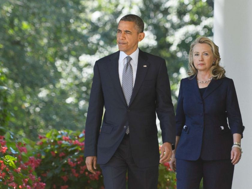 obama-clinton2-gty-hb-181024_hpMain_4x3_992