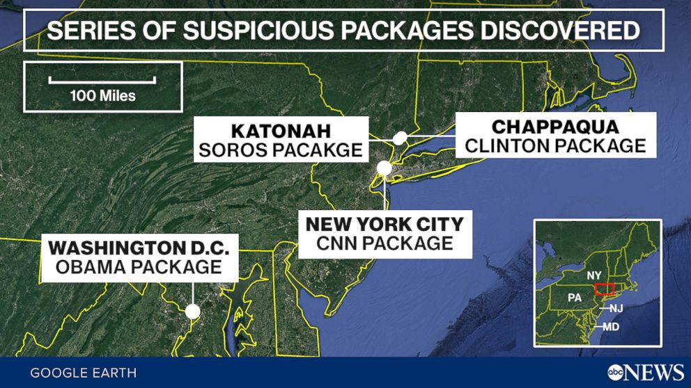 SuspiciousPackages_Clinton_v07_DP_hpEmbed_16x9_992
