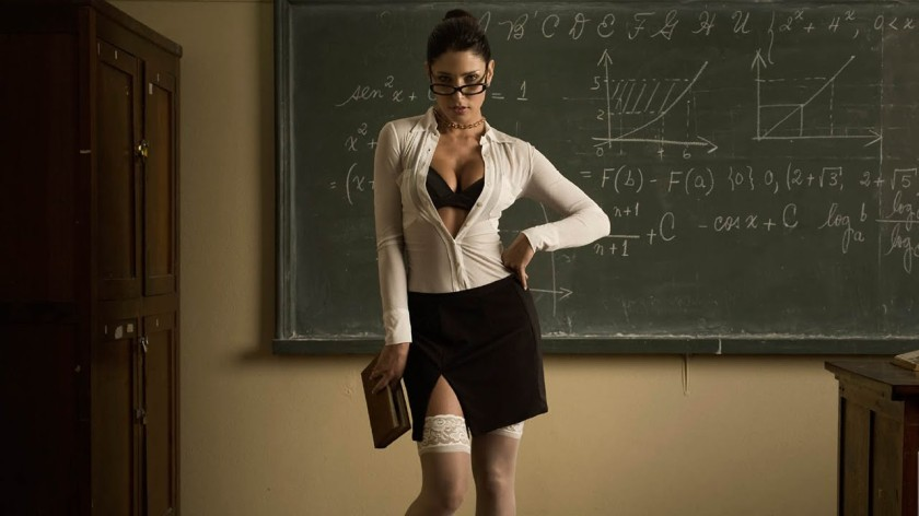 Teacher-Needs-To-See-You-After-School