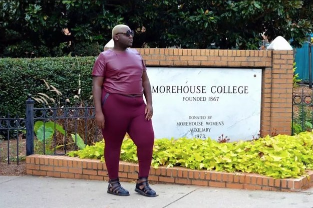 morehouse-college-will-admit-transgender-male-stu-2-8997-1555191116-0_dblbig