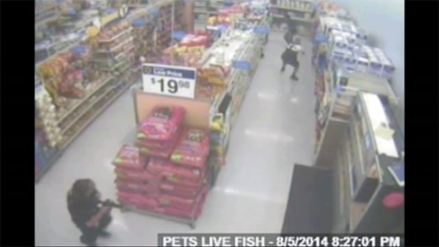 Ohio-Walmart-shooting-cct-017