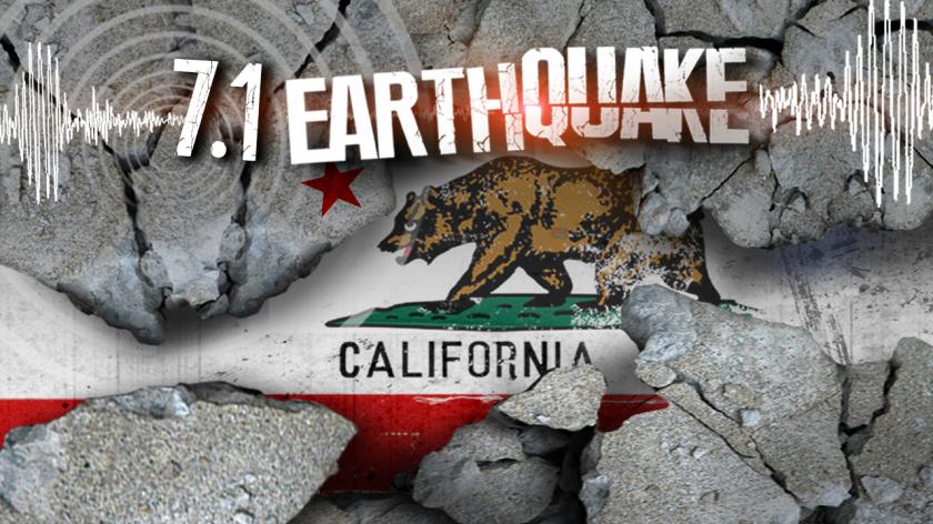 quake-image