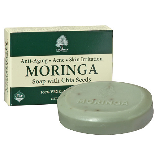 moringa-soap